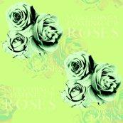 Rcominguproses-leafy_shop_thumb
