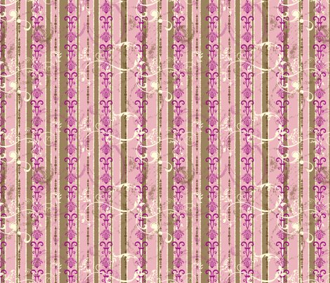 Rartherstorystripes-pink_shop_preview