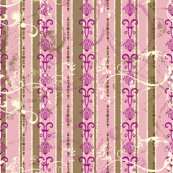 Rartherstorystripes-pink_shop_thumb