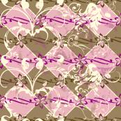 ArtHerstoryTiles-Pink