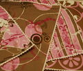 Rgraphiccircles-pink_comment_9540_thumb