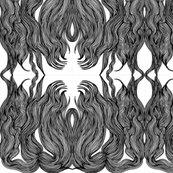 Jamjax_19_mirror_shop_thumb