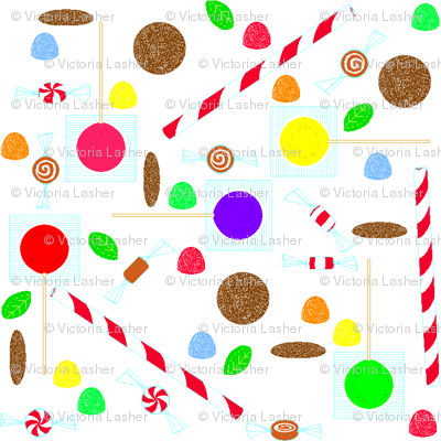 vll_candy_assortment