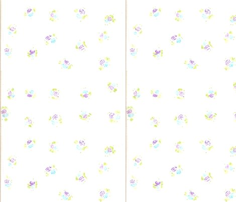 Rshabby_soft_blue_floral_fabric_shop_preview