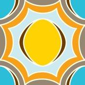 Rrtallula_parasol_earthy_flat_450__lrgr_shop_thumb