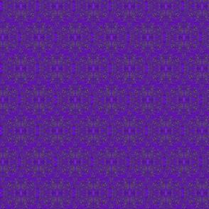 JamJax Purple Poison