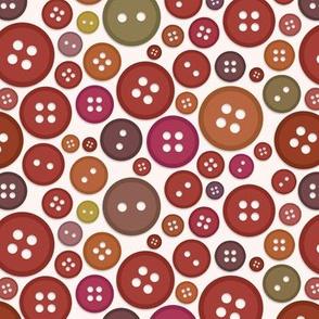 Buttons - Rust
