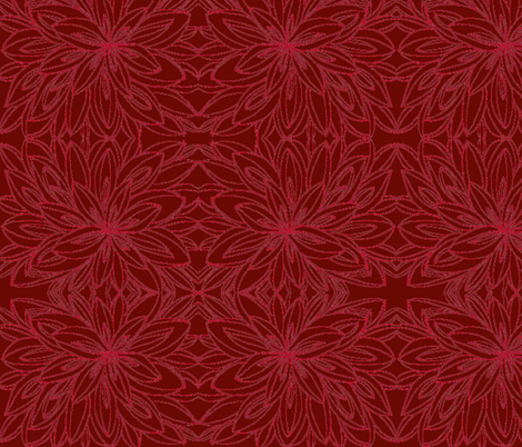 JamJax Ready fabric by jamjax on Spoonflower - custom fabric