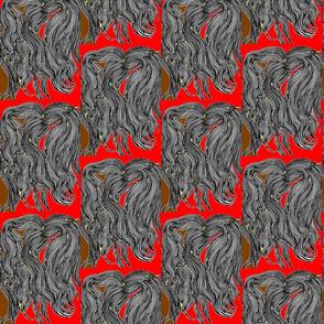 JamJax Background