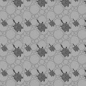 Rrturtle-_grey_shop_thumb