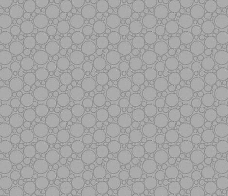 Turtle Grey-114 fabric by kkitwana on Spoonflower - custom fabric