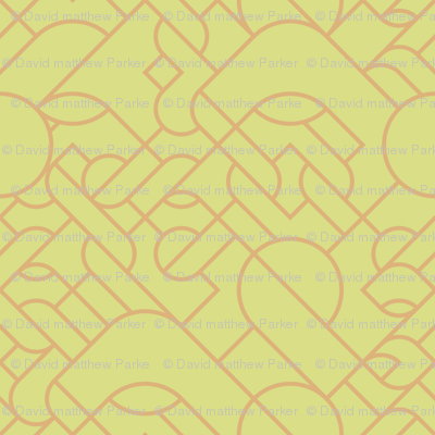 03C01