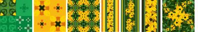 24 colors_A_6300x1024_Picnik_collage-ch