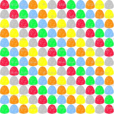 vll_gum_drop_dot_2