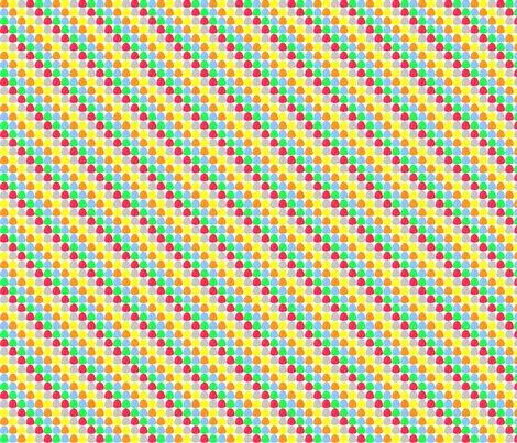 Rvll_gum_drop_dot_2_shop_preview