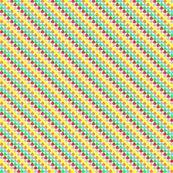 Rvll_gum_drop_dot_2_shop_thumb
