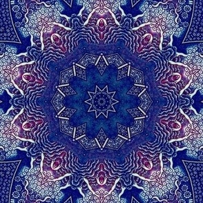 Blue Willow04