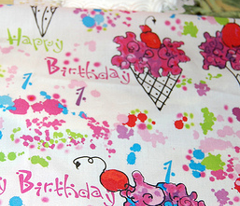 Rrrbirthday_11ice_cream__bak_bak_bak_bak_comment_10585_preview
