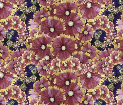Rspiralflowerfabric_shop_preview
