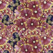Rspiralflowerfabric_shop_thumb