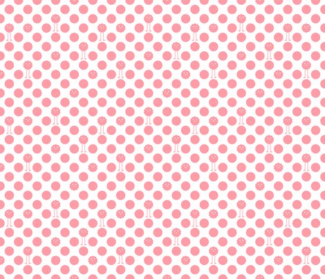 Rrmonster_polkadot_girlwhitebackground_small_shop_preview