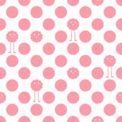 Rrmonster_polkadot_girlwhitebackground_small_shop_thumb