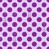 Rmonster_polkadot_purple_small_shop_thumb