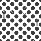 Rmonster_polkadot_blackandwhite_small_shop_thumb