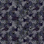 Rrgatheringfabric22_shop_thumb