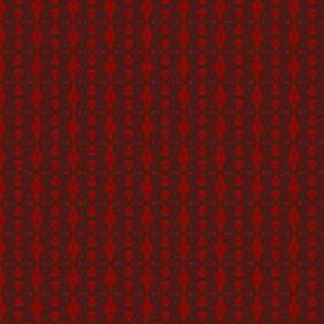 JamJax Polka Dot
