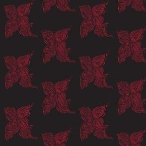 JamJax Red Wings