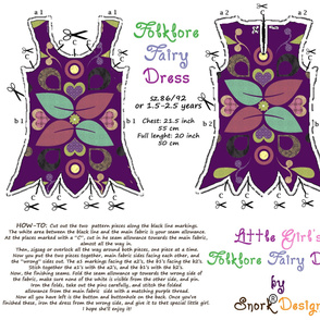 folklore-fairy-dress