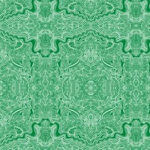 JamJax  Lime