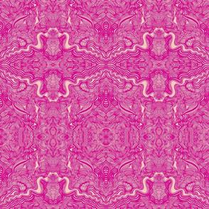 JamJax Pink Place
