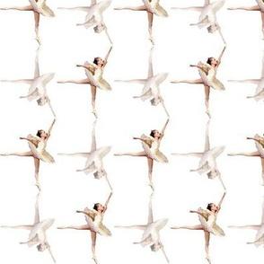 ballet_reflections whitesmall print