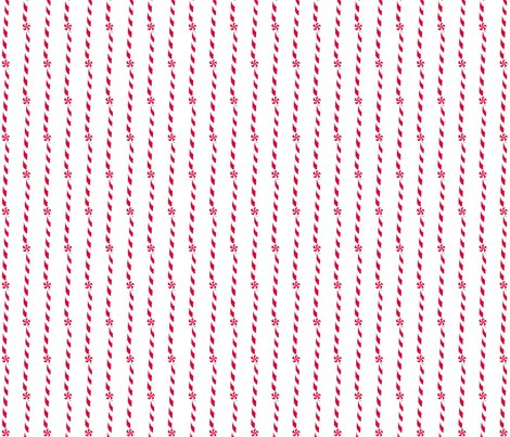 Rrrrvll_peppermint_candy_stripe_1_fixed_red_shop_preview