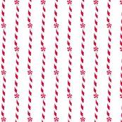 Rrrrvll_peppermint_candy_stripe_1_fixed_red_shop_thumb