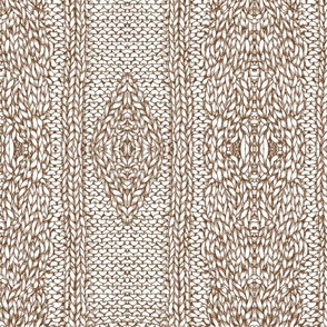 cable_knit_samanthahahn