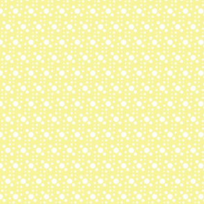 Yellow_Polka_Dots