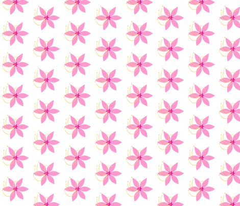 Rrspring_flower_with_stamin_tiff_shop_preview