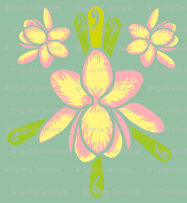 Spooning_Orchid_Pink
