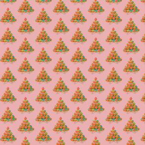 cupcakes - cupcakes pink