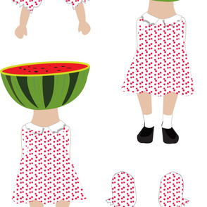 Melony_doll_front_and_backseperate_arms