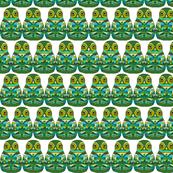 Green_Owl