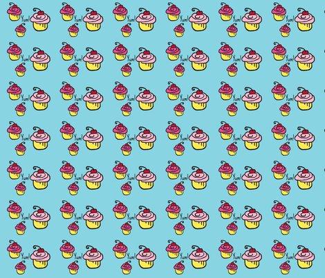R3_cupcake_color_ed_shop_preview