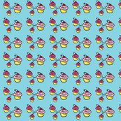 R3_cupcake_color_ed_shop_thumb