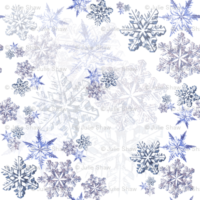 Snowflakewhite