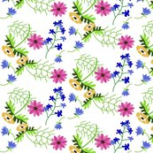Rbotanical_spoonflower_ed_shop_thumb
