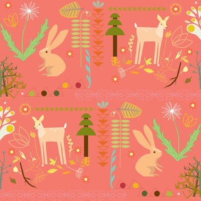 deer_pattern