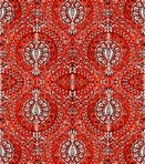 Tapestry_red_shop_thumb